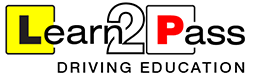 Learn 2 Pass Driving Education